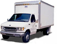 GUARANTEED LOW COST MOVERS!! 647-882-5865