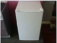 2 x Fridges Excellent Clean Condition And Could Arrange To Bring To Buyer If Needed