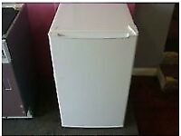 Fridge New Style Works Great And Very Clean Condition Could Deliver If Required