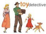 toydetective