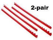 Spanner Rack