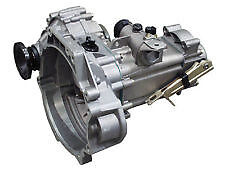 WANTED gearboxes in any condition 0742001170 and spares