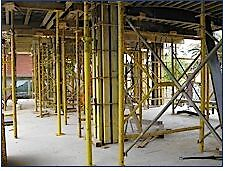 Formwork/Carpenter required northern beaches Elanora Heights Pittwater Area Preview