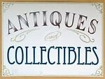 abbys_place_collectables