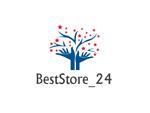 BestStore_24