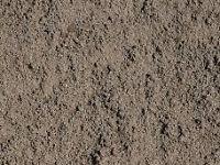 General Purpose Screened Filling Sand