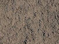 Screened Fill Sand