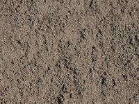 Screened and General Purpose Fill Sand