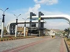 Plot in Rawalpindi