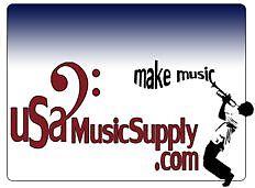 USAMusicSupply