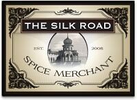 The Silk Road is Hiring for the Calgary Farmers' Market