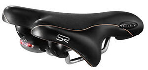 Selle-Royal-Freccia-100-Saddle-Comfort-Womens-Bike-Seat