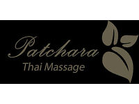 Patchara Thai Massage - Heywood, Bury