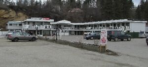26 Unit Motel w/Management Suite MLS#159790