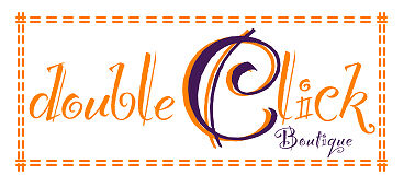 Double Click Boutique