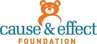 Education/Behaviour Aide- CANMORE/BANFF