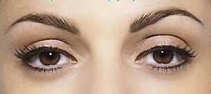 EYEBROW FEATHERING *SALE* COSMETIC TATTOOING sutherland shire Sylvania Sutherland Area Preview
