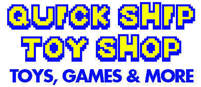QuickShipToyShop