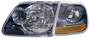 Brand New Replacement Panels For Your Car / Truck & SUV London Ontario image 9