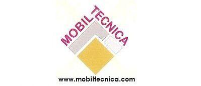 Mobiltecnica di Micheli Michael