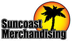 SunCoast Merch