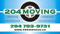204 Movers 2047939731