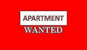 April-August sublet/lease wanted for mature professional