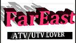 FAR-EAST ATV VEHICLE LOVERS STORE