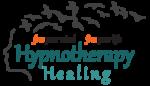 Moreton Bay Hypnotherapy