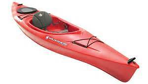 WATER TOYS HALIBURTON SALES AND RENTALS