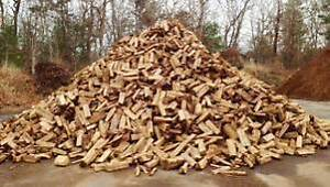firewood for sale taking summer orders