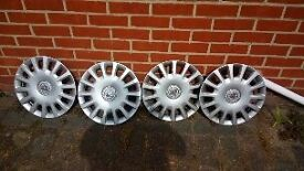 Astra/Corsa wheels tyres hubcaps for sale