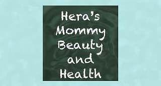 Hera's Mommy Beauty and Health