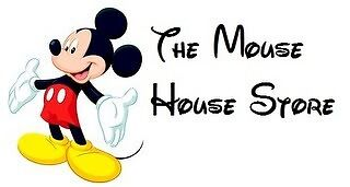 The Mouse House Store