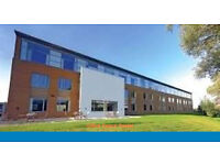 ** WATERWELLS BUSINESS PARK (GL2) Office Space to Let in Gloucester