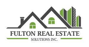 Property Management / Property Maintenance