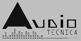 Audiotecnica Strumenti Musicali