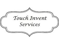 Detailed Inventory reports for fast,accurate,Bespoke services from £49.99