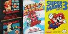 Super Mario Bros. 2 Arcade Video Games