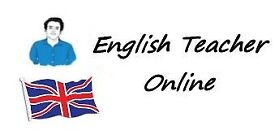 British English Tutor Online- Speaking/Conversation- £11ph- Private Teacher Skype Lessons