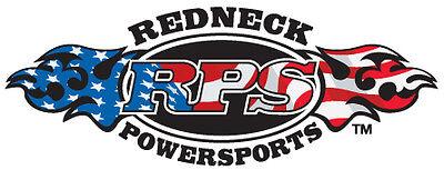 Redneckpowersports