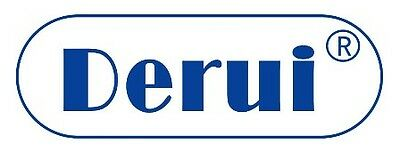 Derui International Limited