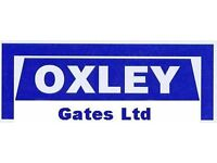 Gate fabricator to manufacture steel gates. Must be able to mig weld and work from drawings.
