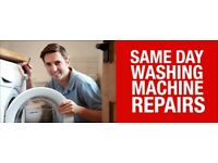 !!! WASHING MACHINE REPAIRS !!!