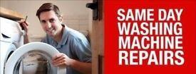 Washing Machine Repair... London... £45...!!!