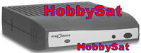 Shaw Direct Motorola DSR 209 satellite receiver