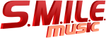 smile-music-shop