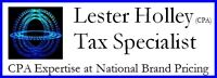 Personal Tax Returns - CPA Expertise at National Brand Pricing