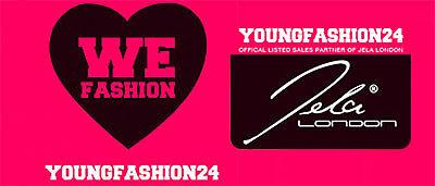 youngfashion24