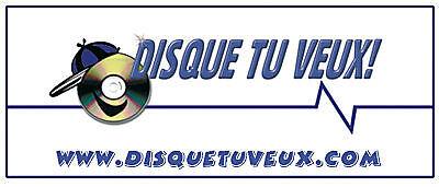 disque_tu_veux_store